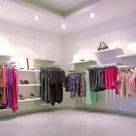 shop3_klein